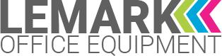 Lemark Office Furniture Ltd