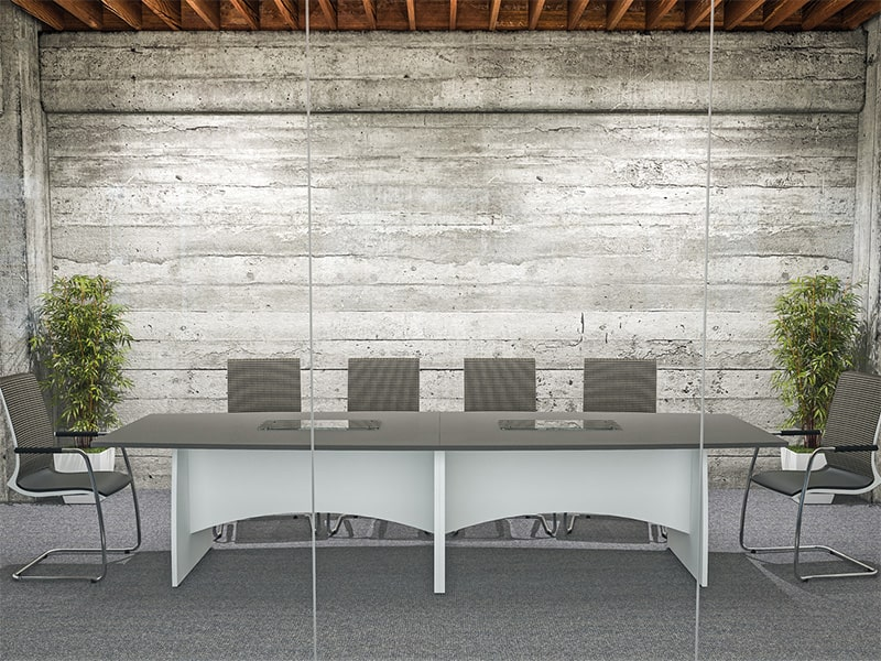 boardroom and meeting room furniture