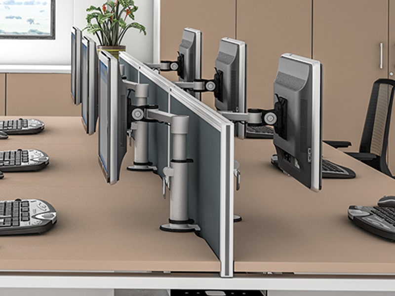 office accessories and desk accessories